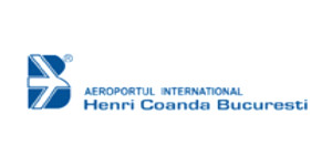 Aeroportul International Henri Coanda Romania
