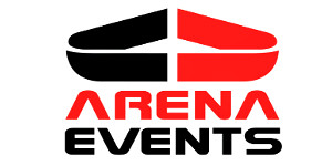 Arena Events