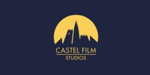Castel Film Studio