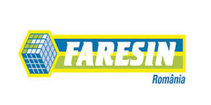 Faresin Romania