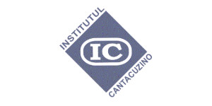 Institutul Cantacuzino
