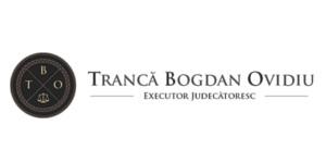 Tranca Bogdan Ovidiu